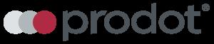 prodot_Logo_HKS16_93
